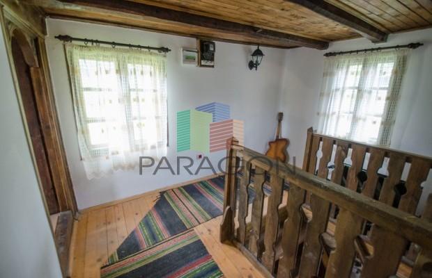 Снимка №82 Селска къща продава in Габрово област, Беломъжите