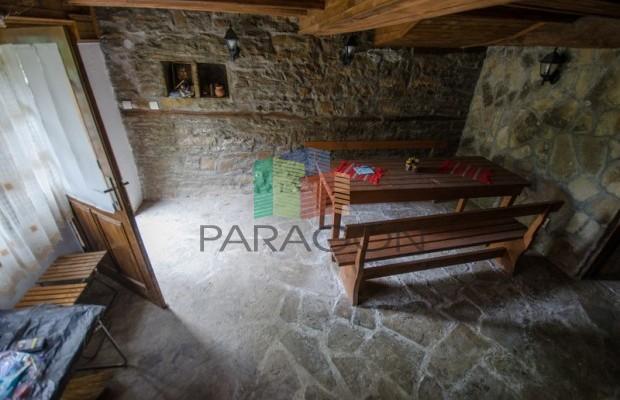 Снимка №83 Селска къща продава in Габрово област, Беломъжите