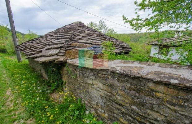 Снимка №84 Селска къща продава in Габрово област, Беломъжите