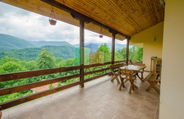 Снимка №2 Къща за гости продава in Габрово област, Зелено дърво