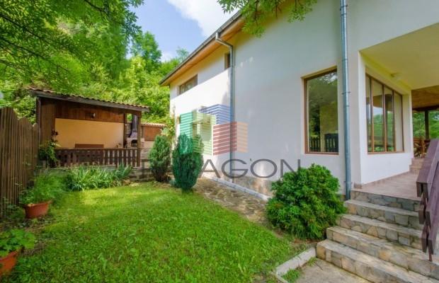 Снимка №4 Къща за гости продава in Габрово област, Зелено дърво