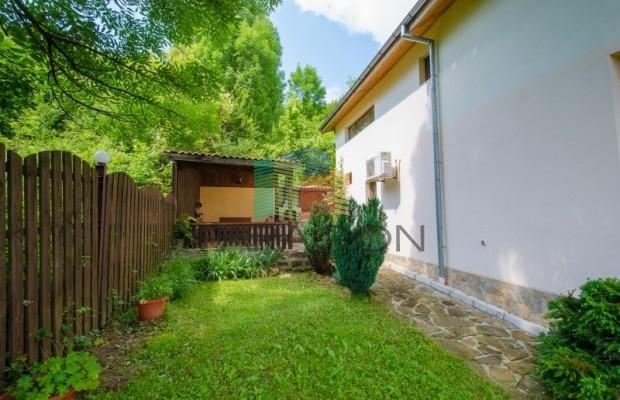 Снимка №5 Къща за гости продава in Габрово област, Зелено дърво