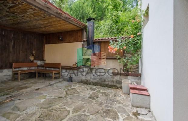 Снимка №6 Къща за гости продава in Габрово област, Зелено дърво