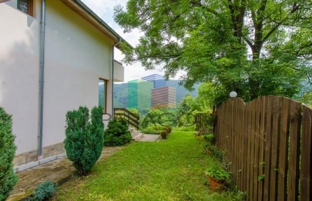 Снимка №7 Къща за гости продава in Габрово област, Зелено дърво