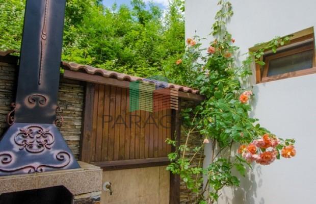 Снимка №8 Къща за гости продава in Габрово област, Зелено дърво