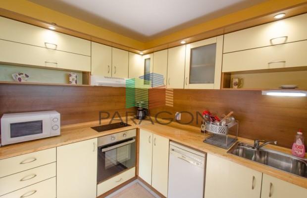 Снимка №9 Къща за гости продава in Габрово област, Зелено дърво