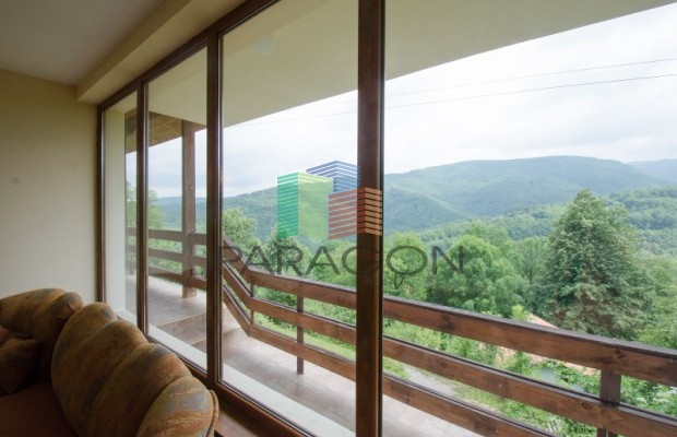 Снимка №11 Къща за гости продава in Габрово област, Зелено дърво