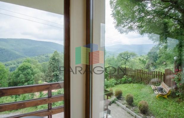 Снимка №12 Къща за гости продава in Габрово област, Зелено дърво