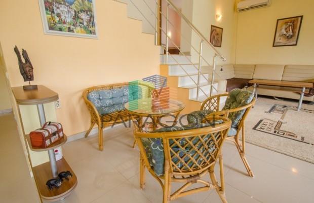 Снимка №15 Къща за гости продава in Габрово област, Зелено дърво