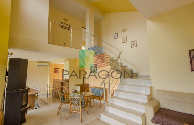 Снимка №19 Къща за гости продава in Габрово област, Зелено дърво