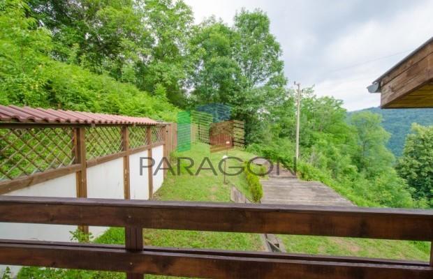 Снимка №25 Къща за гости продава in Габрово област, Зелено дърво