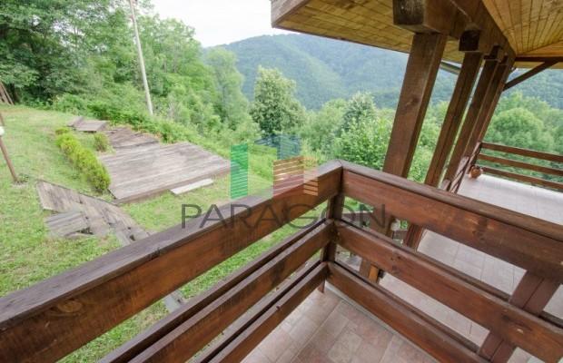 Снимка №26 Къща за гости продава in Габрово област, Зелено дърво