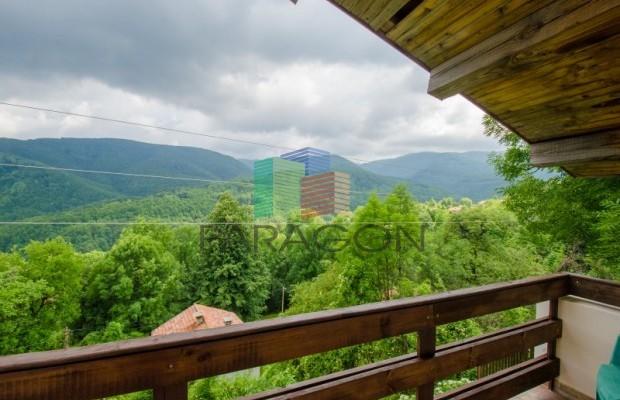 Снимка №32 Къща за гости продава in Габрово област, Зелено дърво