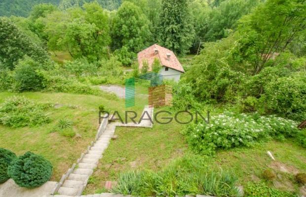 Снимка №33 Къща за гости продава in Габрово област, Зелено дърво