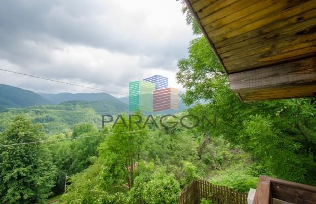 Снимка №34 Къща за гости продава in Габрово област, Зелено дърво
