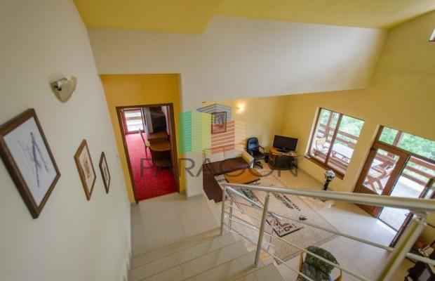 Снимка №37 Къща за гости продава in Габрово област, Зелено дърво