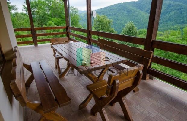 Снимка №40 Къща за гости продава in Габрово област, Зелено дърво