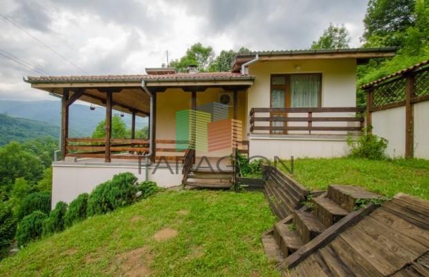 Снимка №42 Къща за гости продава in Габрово област, Зелено дърво