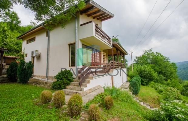Снимка №1 Къща за гости продава in Габрово област, Зелено дърво
