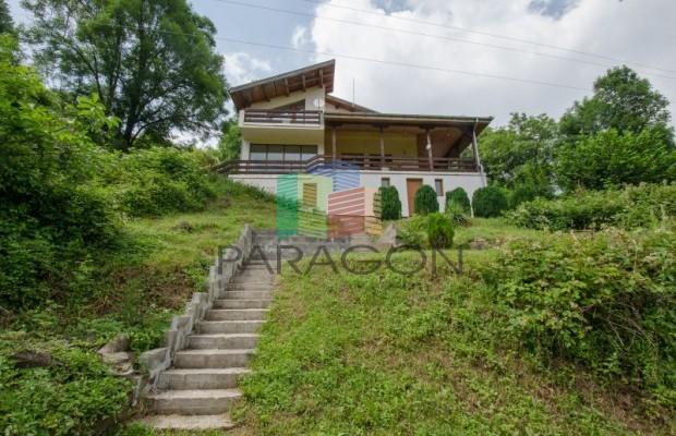 Снимка №45 Къща за гости продава in Габрово област, Зелено дърво