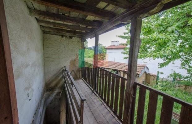 Снимка №2 Селска къща продава in Габрово област, Гледаци