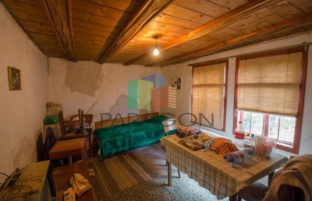 Снимка №3 Селска къща продава in Габрово област, Гледаци