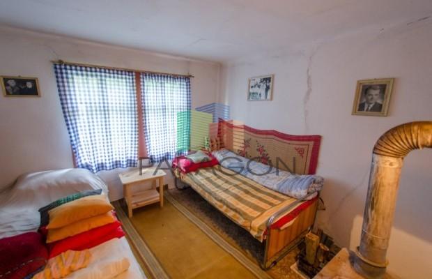 Снимка №5 Селска къща продава in Габрово област, Гледаци