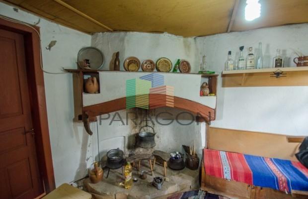 Снимка №7 Селска къща продава in Габрово област, Гледаци