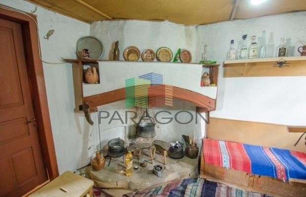 Снимка №8 Селска къща продава in Габрово област, Гледаци