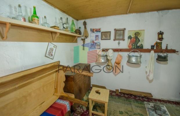 Снимка №9 Селска къща продава in Габрово област, Гледаци