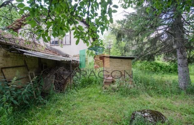 Снимка №10 Селска къща продава in Габрово област, Гледаци