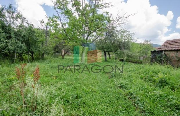 Снимка №11 Селска къща продава in Габрово област, Гледаци
