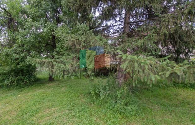 Снимка №12 Селска къща продава in Габрово област, Гледаци