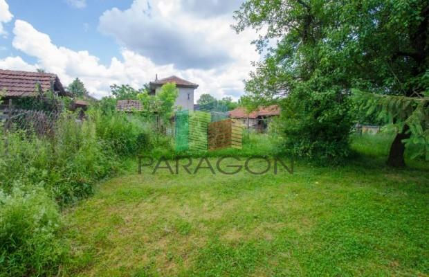 Снимка №13 Селска къща продава in Габрово област, Гледаци