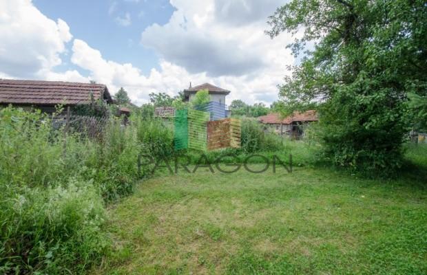 Снимка №14 Селска къща продава in Габрово област, Гледаци