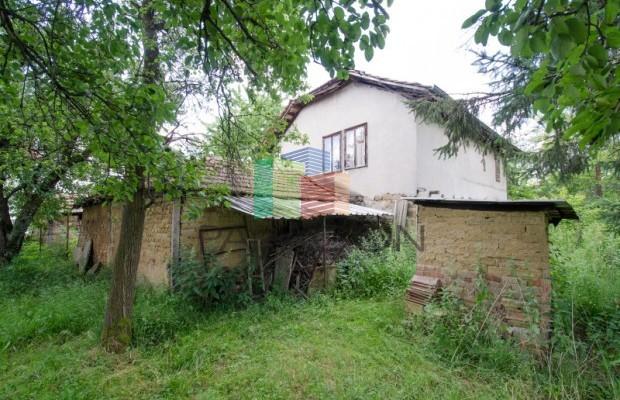 Снимка №15 Селска къща продава in Габрово област, Гледаци