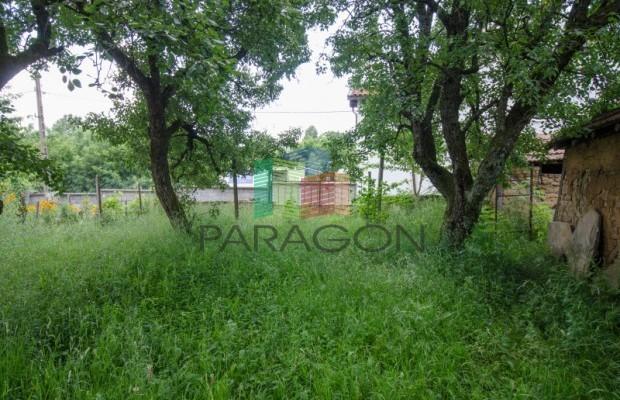 Снимка №16 Селска къща продава in Габрово област, Гледаци