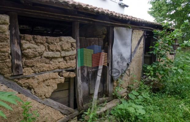 Снимка №17 Селска къща продава in Габрово област, Гледаци