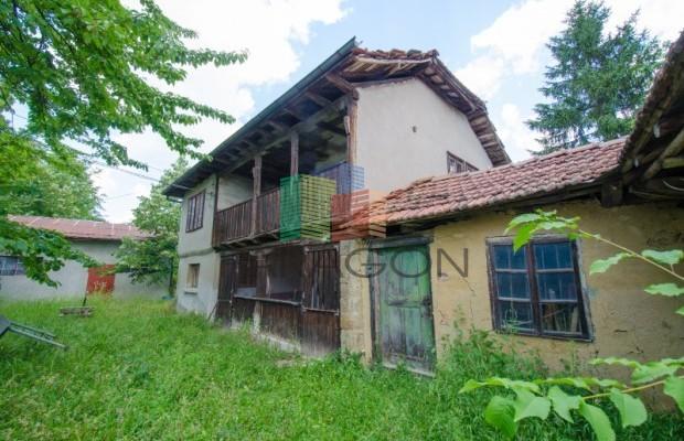 Снимка №18 Селска къща продава in Габрово област, Гледаци
