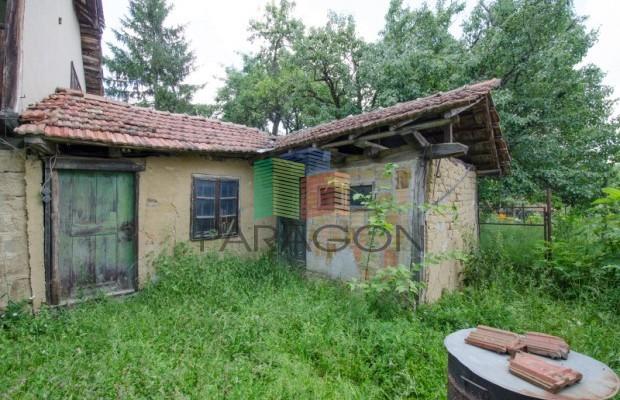 Снимка №19 Селска къща продава in Габрово област, Гледаци