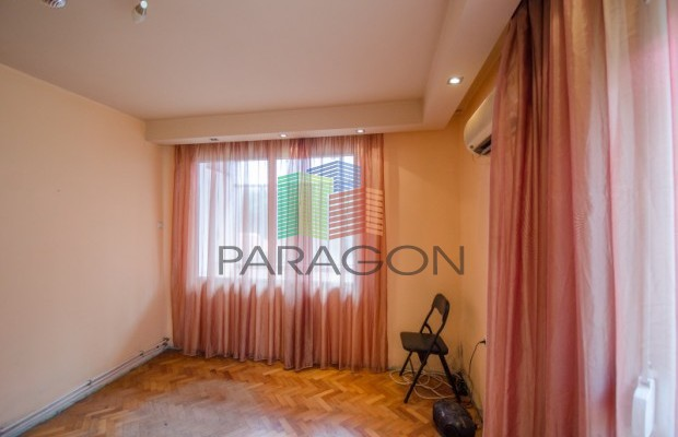 Снимка №5 3 стаен апартамент продава in Габрово, Сирмани