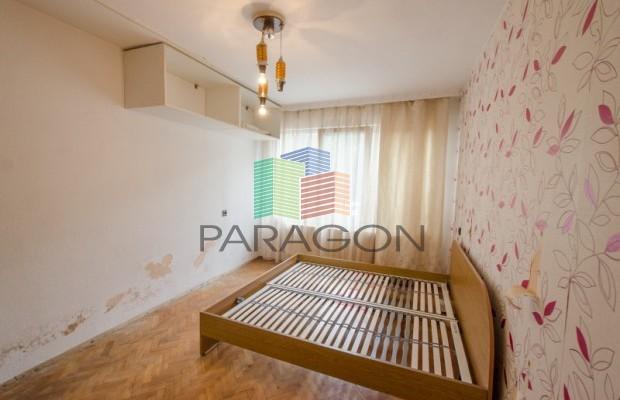Снимка №8 3 стаен апартамент продава in Габрово, Сирмани