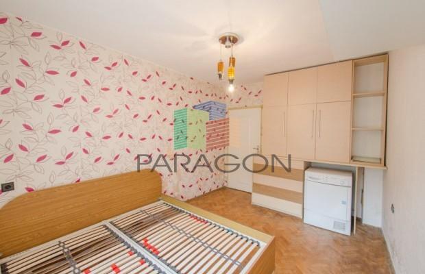 Снимка №9 3 стаен апартамент продава in Габрово, Сирмани