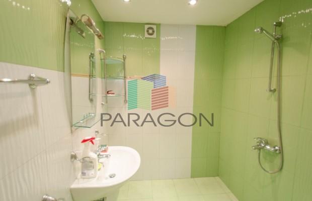 Снимка №10 3 стаен апартамент продава in Габрово, Сирмани