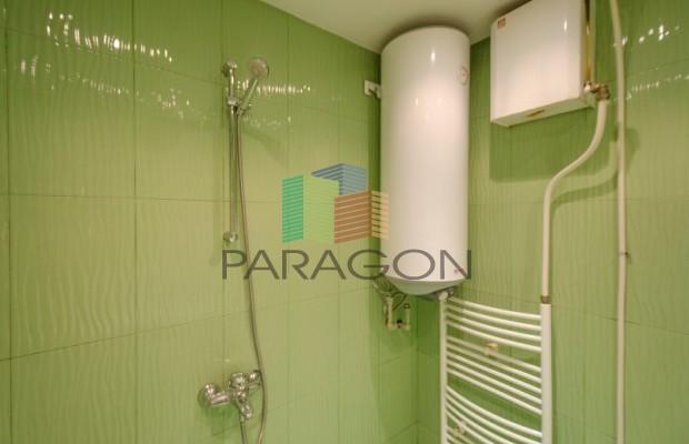 Снимка №12 3 стаен апартамент продава in Габрово, Сирмани