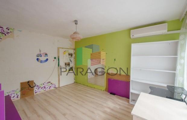Снимка №14 3 стаен апартамент продава in Габрово, Сирмани
