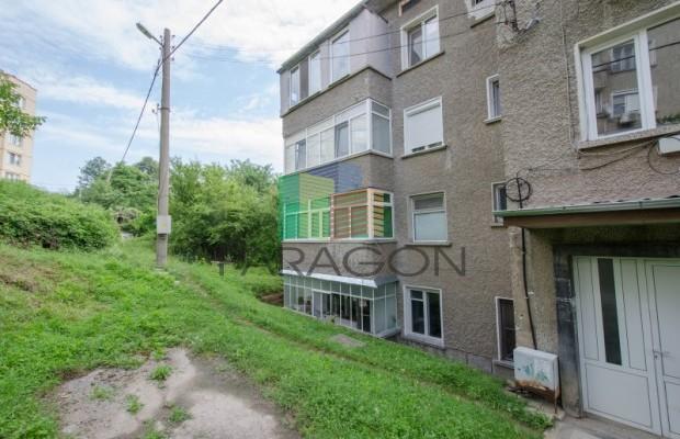 Снимка №16 3 стаен апартамент продава in Габрово, Сирмани