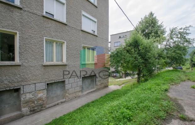 Снимка №17 3 стаен апартамент продава in Габрово, Сирмани