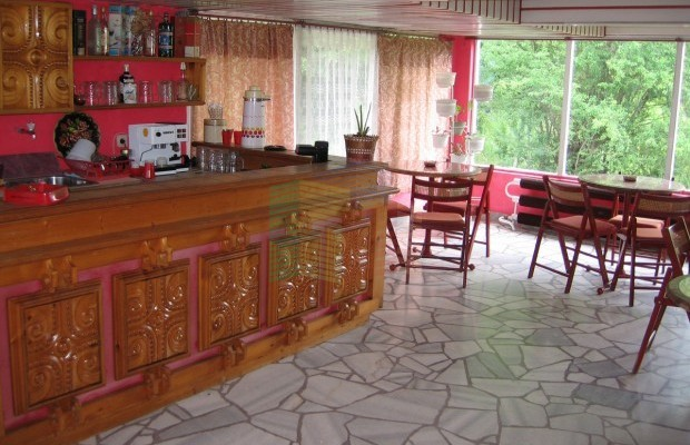 Снимка №14 Градска къща продава in Габрово, Хаджицонев мост