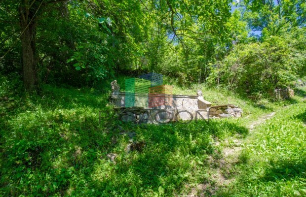 Снимка №2 Селска къща продава in Габрово област, Баевци
